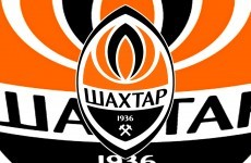 FC Shakhtar Donetsk wallpapers