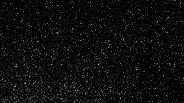 Black glitter wallpaper