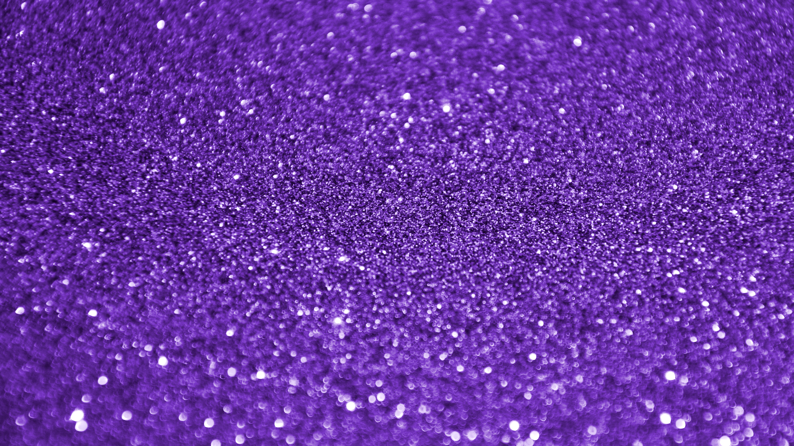Glitter and colors barbaras hd wallpapers - Purple glitter wallpaper hd ...